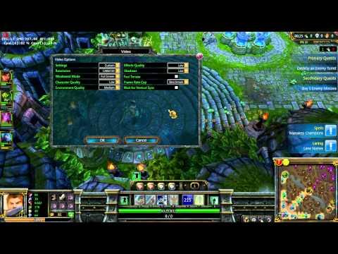 Купить Видеокарта MSI AMD Radeon R9 380 Gaming 4G [R9 380