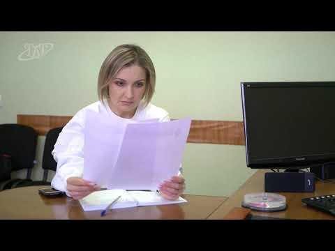 Судебного пристава-исполнителя подозревают в получении взятки