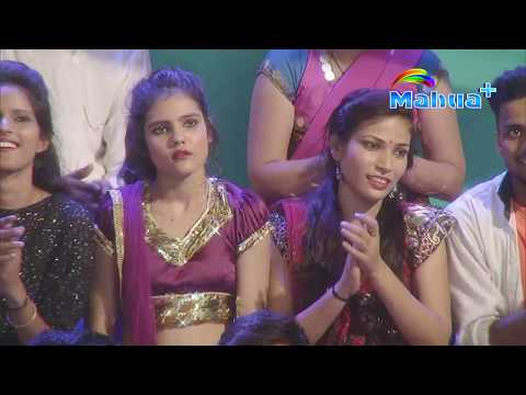 DANCE GHAMASAN EPISODE-8 FULL