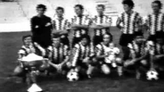 """Paterna - Valencia """"1973, crónicas de un pueblo."""""""