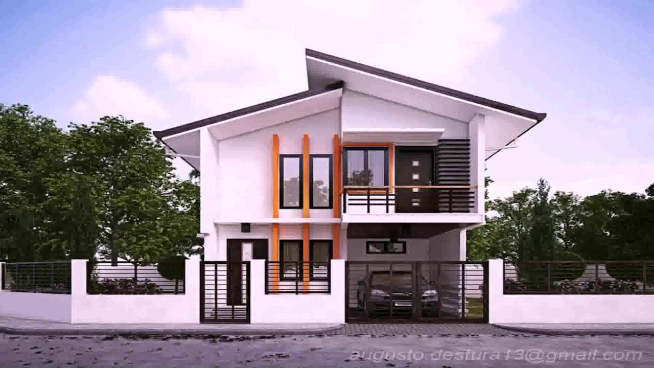 Modern Zen House Plans Philippines - YouTube on modern wood house plans, modern house roof designs, modern japanese house design, modern ocean house plans, modern design house plans, modern house philippines, simple modern house plans, modern stone house plans, modern home designs in the philippines, modern minimalist house plans, modern tropical house design, modern japanese house plans, modern filipino design, modern classic house plans, modern urban house plans, modern bungalow house plans, modern style house design, modern feng shui house plans, modern house line drawings, modern concrete house plans,