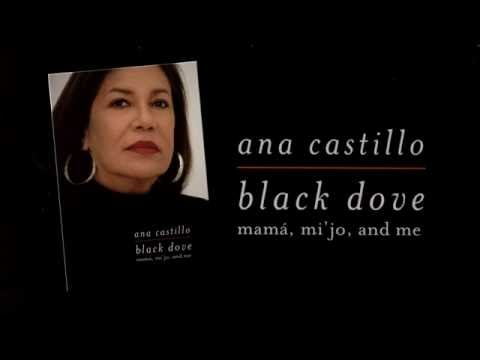 Episode 1008 | Author Ana Castillo
