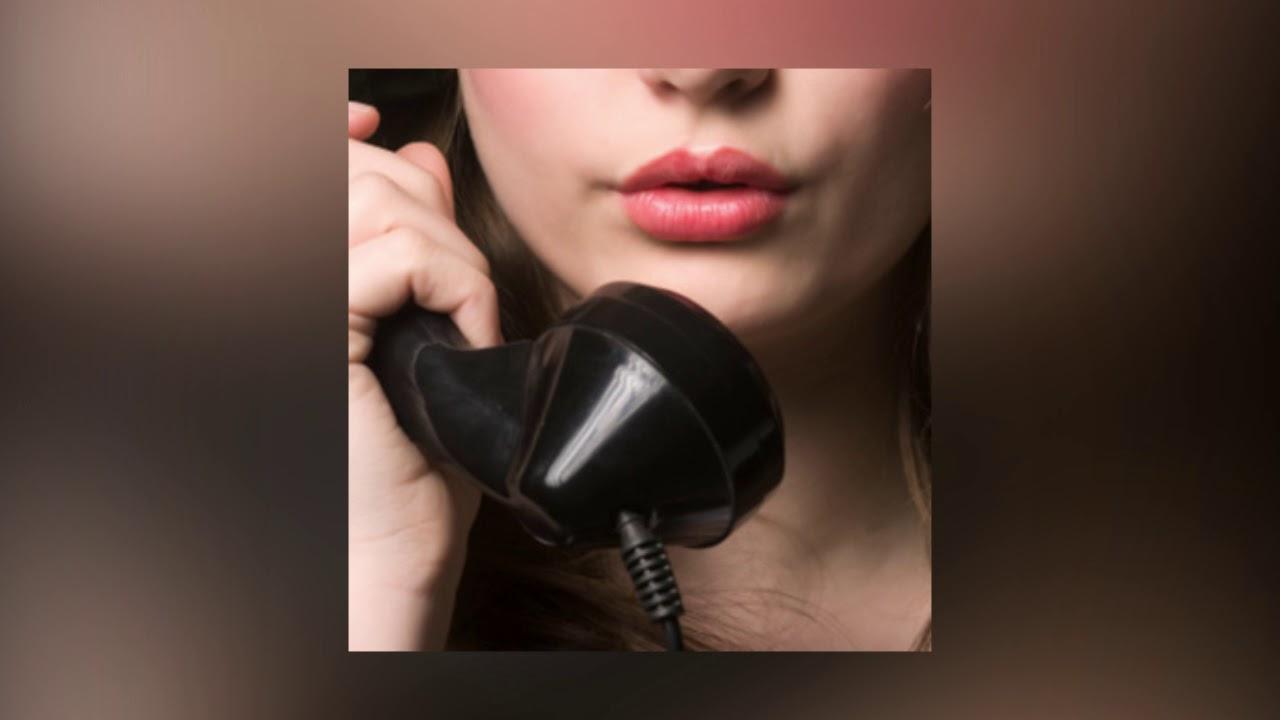 Gorąca Sekretarka RMF FM – najlepsze telefony słuchaczy – część 1