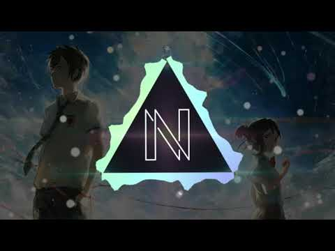 Gryffin x Ivy Adara - Bye Bye (Spock Bootleg) [Necrobyte Remake]