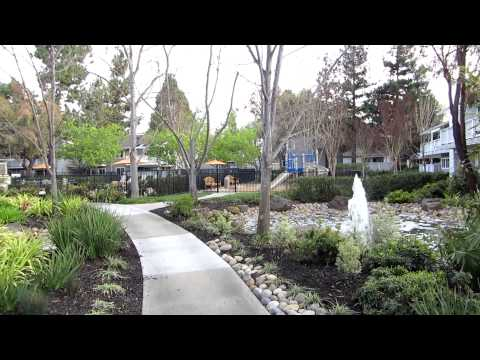 Biltmore Apartments for rent in Cupertino, CA, 95014