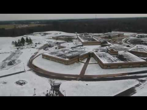 Lake Superior Elementary School Progress 11.13.17