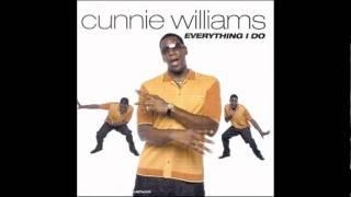 Play Everything I do (Martin Solveig vocal dub) [WILLIAMS, CUNNIE]