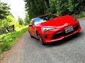 2017 Toyota 86 TECH REVIEW (1 of 2)
