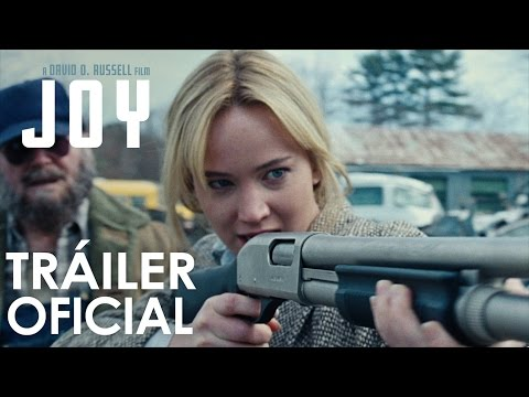Trailer do filme A Cicatriz Interior