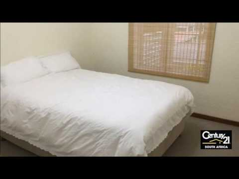 2 Bedroom Apartment For Rent in Sydenham, Johannesburg, Gauteng, South Africa for ZAR 8500 per month