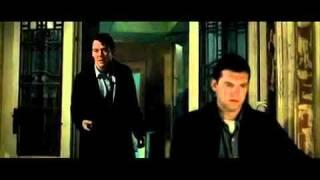 La deuda (The debt) - Trailer Español