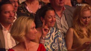 Chris de Burgh - Lady in Red / High on Emotion (Classic Open Air 2016 - aug 03, 2016)