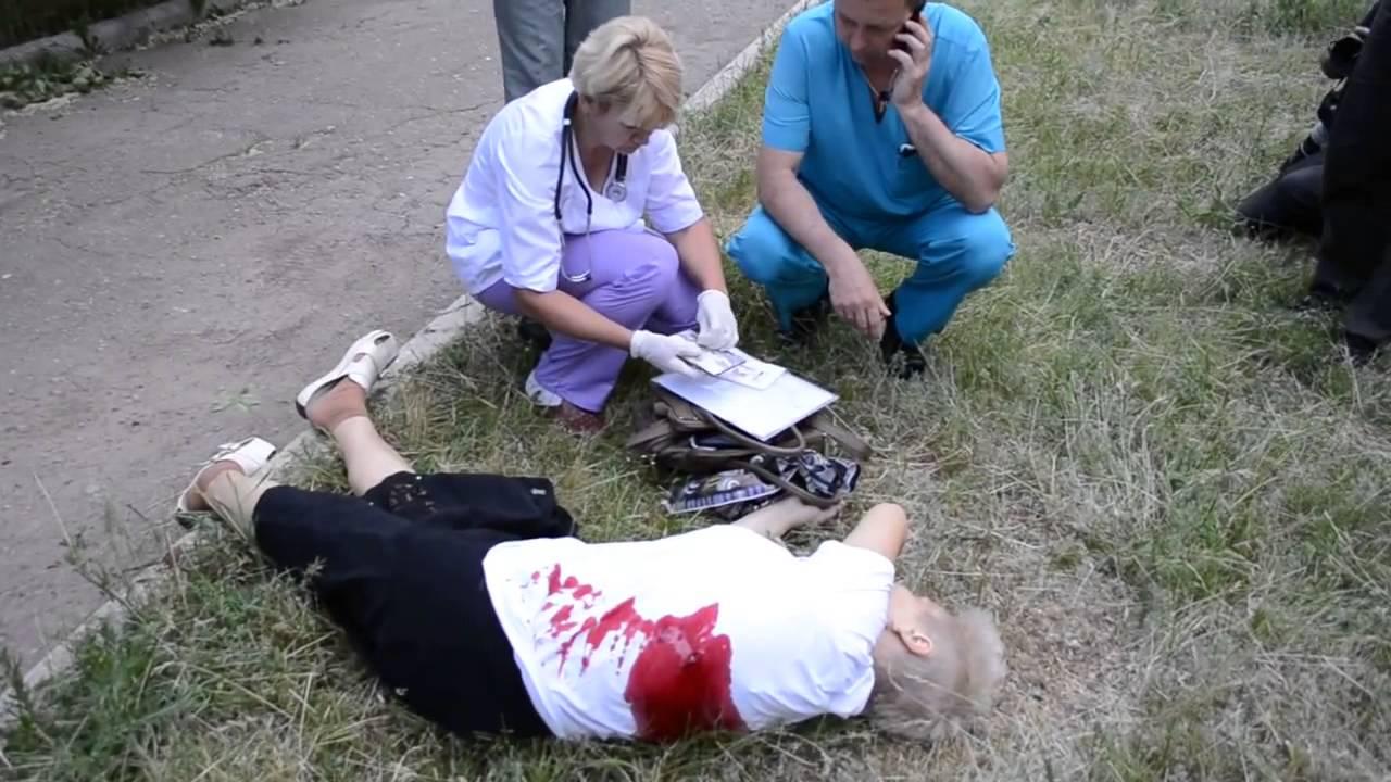 девушка убитая фото
