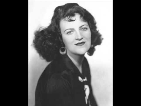 Wish me Luck as You Wave Me Goodbye - Gracie Fields and the British Expeditionary Force