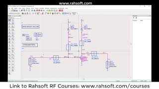 Rahsoft | Global Radio Frequency E-Learning Center