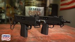 Gun of the Week: MAC-11