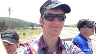 Путешествие в Турцию / Journey to Turkey (2015)
