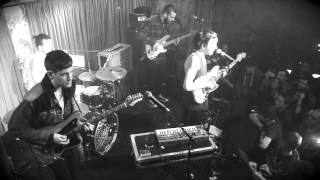The 1975 - Chocolate (Live)