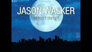 Jason Walker-Echo