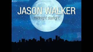 Jason Walker-Echo