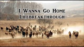 Inspirational Country Music Playlist 2018 - Lifebreakthrough