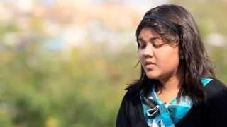Aashiqui 2 - Tum hi ho - Female Version - VANI RAO