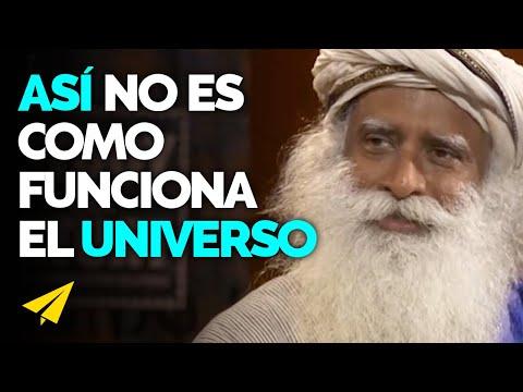 yogui-de-la-india-comparte-su-visión-sobre-los-secretos-del-universo-|-sadhguru-en-español-10-reglas