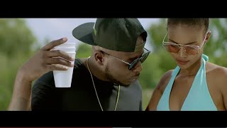 Putu Putu - Giver Boi ft DJ Tira x DJ Maphorisa x DJ Sox x Naak Musiq (Official Music Video)