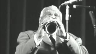 Sidney Bechet, Vic Dickenson, Teddy Buckner, Sammy Price - 1958 Cannes: Rosetta