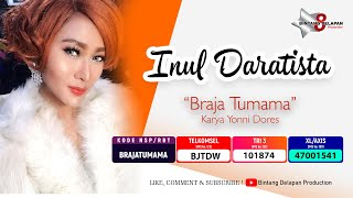 Inul Daratista - Brajatumama (Official Music Video)