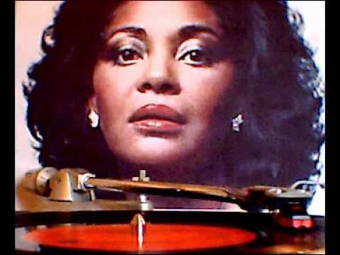 NANCY WILSON ... ARE WE LOSING TOUCH