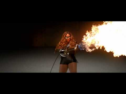 Serena Flamethrower FINAL h264