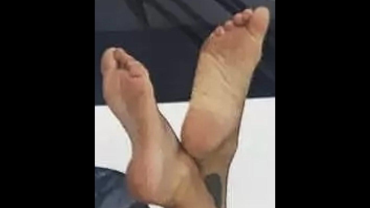 Feet rita ora Beautiful pics