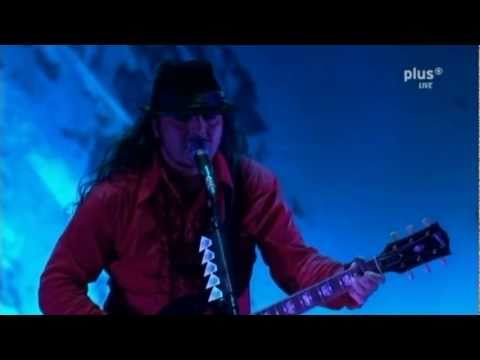 System Of A Down - Lonely Day - Live @ Rock Am Ring 2011 HD