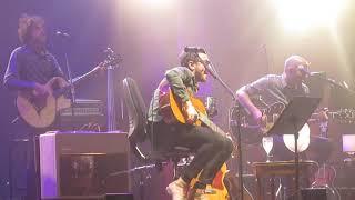 TIRANO - No Te Va Gustar - Gran Rex - 27/06/2019