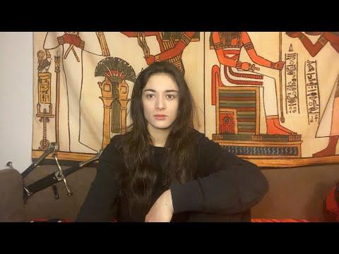 Vlog #516 - Doppelmoral an jeder Ecke...// Nun auch noch Enteignungen?! ????