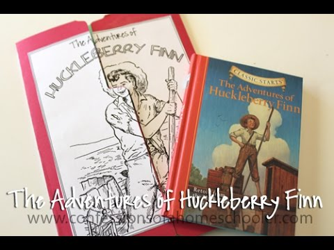 An Analysis Of The Movie On The Controversies Of The Adventures Of  An Analysis Of The Movie On The Controversies Of The Adventures Of Huckleberry  Finn The Book Argumentative Essay Examples For High School also Can Someone Write An Analyst Report For Me?  Living A Healthy Lifestyle Essay