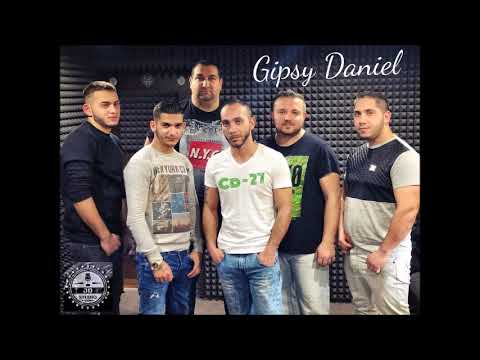 Gipsy Daniel - 27 - Čardaš