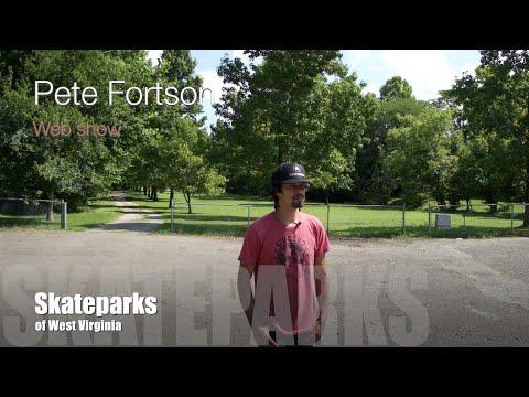 Skateparks Of WV  EP1 Barboursville West Virginia.