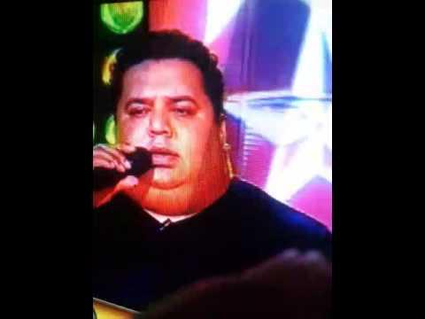 Funniest playback fail ever on Tunisia TV !