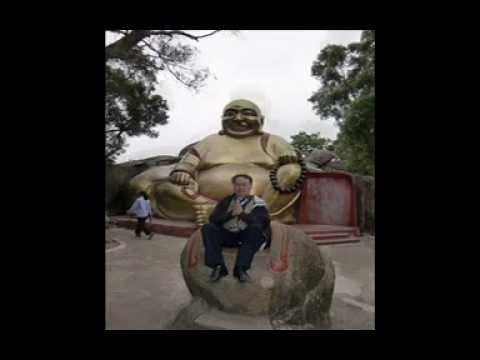 Hainan Video slide  2010
