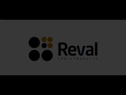 Производство Reval Cable | Огнестойкий кабель FRLS