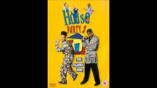 02 house party i don t know what you come to do tony toni tone