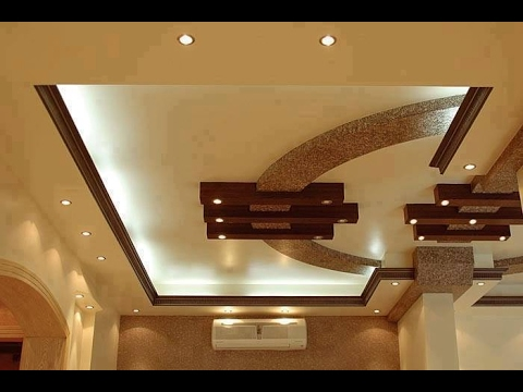 Ceiling Design 45 By Paradise Estate Construction Co
