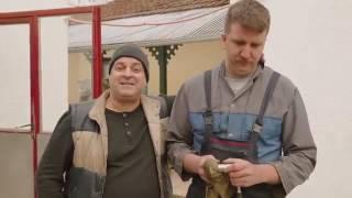 Dusan Borkovic Prvi Servis