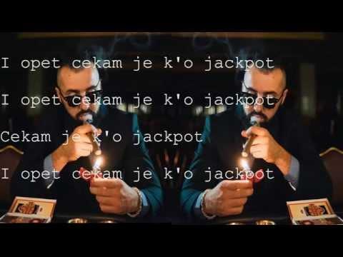 jala casino tekst