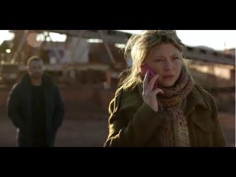 Jonny White - Start Again OFFICIAL VIDEO (ft on Candice Renoir)