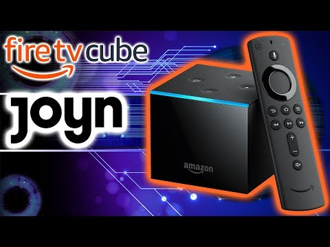 amazon-fire-tv-cube-[us]- -joyn-installieren