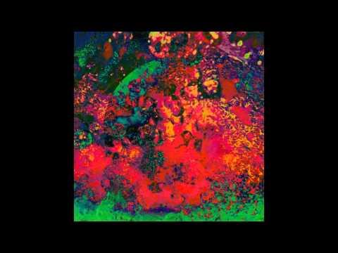 Mind Mischief (The Field Remix)