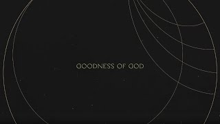 Goodness of God | Without Words : Genesis